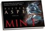 Pieter Aspe - Min 1