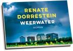 Renate Dorrestein - Weerwater