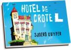 Sjoerd Kuyper - Hotel De Grote L