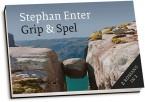 Stephan Enter - Grip & Spel