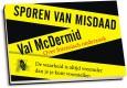 Val McDermid - Sporen van misdaad