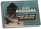 Alex Boogers - Onder een hemel van sproeten