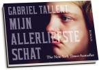 Gabriel Tallent - Mijn allerliefste schat