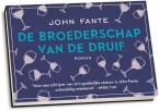 John Fante - De broederschap van de druif