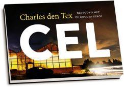 Charles den Tex - Cel (dwarsligger)