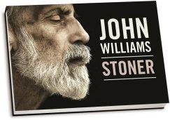 John Williams - Stoner (dwarsligger)