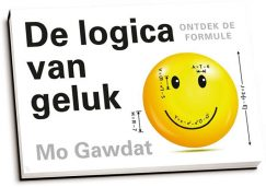 Mo Gawdat - De logica van geluk (dwarsligger)