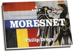 Philip Dröge - Moresnet (dwarsligger)