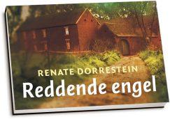 Renate Dorrestein - Reddende engel (dwarsligger)